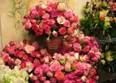 Florist / Nursery Business in Mulgrave