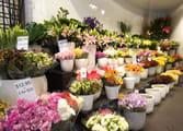 Florist / Nursery Business in Brunswick East