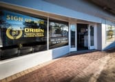 Leisure & Entertainment Business in Perth