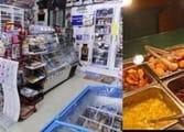 Takeaway Food Business in Wallan