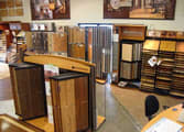 Homeware & Hardware Business in Thomastown
