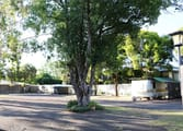 Caravan Park Business in Goondiwindi