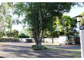 Caravan Park Business in Goondiwindi