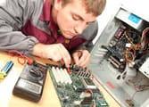 Repair Business in Oakleigh