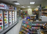 Convenience Store Business in St Kilda