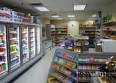Food & Beverage Business in St Kilda