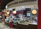 Food, Beverage & Hospitality Business in Keilor East
