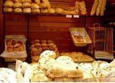 Takeaway Food Business in Cranbourne