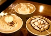 Cafe & Coffee Shop Business in Chirnside Park