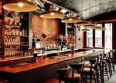 Bars & Nightclubs Business in Moonee Ponds