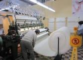 Industrial & Manufacturing Business in Heidelberg West
