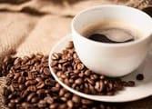 Cafe & Coffee Shop Business in Keysborough