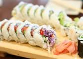 Takeaway Food Business in Southbank