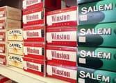 Retailer Business in Dandenong