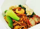 Takeaway Food Business in Brunswick