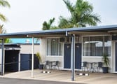 Accommodation & Tourism Business in Blackwater
