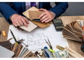 Building & Construction Business in NSW