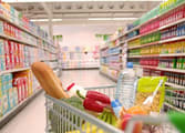 Grocery & Alcohol Business in Keysborough