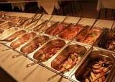 Takeaway Food Business in Mill Park
