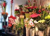 Florist / Nursery Business in Balwyn
