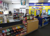 Newsagency Business in Bright