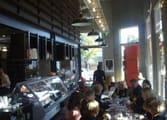 Cafe & Coffee Shop Business in Diamond Creek