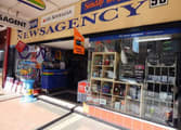 Retail Business in Cessnock
