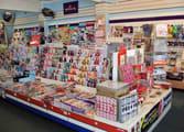 Retail Business in Huntingdale