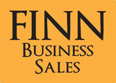 Professional Business in Griffith