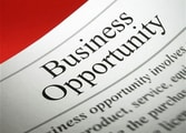 Education & Training Business in Brisbane City
