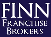 Brokerage Business in Griffith