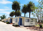 Caravan Park Business in Mildura