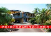 Accommodation & Tourism Business in Bribie Island North