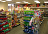 Convenience Store Business in Ivanhoe East