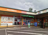 Grocery & Alcohol Business in Sunnybank Hills