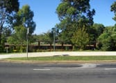 Accommodation & Tourism Business in Warragul