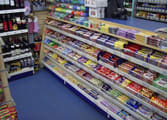 Convenience Store Business in Macleod