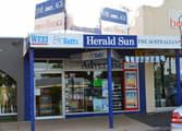 Newsagency Business in Portarlington
