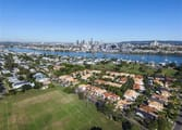 Management Rights Business in Bulimba