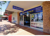 Retail Business in Forster