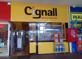 Convenience Store Business in Inala