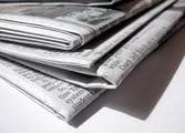 Newsagency Business in Brisbane City