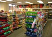 Convenience Store Business in Boronia