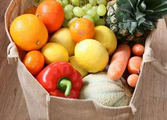 Fruit, Veg & Fresh Produce Business in Bulleen