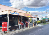 Cafe & Coffee Shop Business in Stawell