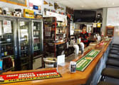 Food, Beverage & Hospitality Business in Junee