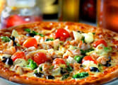 Takeaway Food Business in Beaumaris