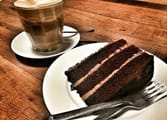 Cafe & Coffee Shop Business in Albert Park