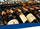 Alcohol & Liquor Business in Elsternwick
