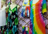 Clothing & Accessories Business in Townsville City